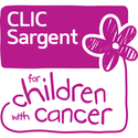 CLIC Sargent Coupons 2016 and Promo Codes
