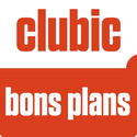 Clubic Bons Plans Coupons 2016 and Promo Codes