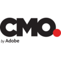 CMO.com Coupons 2016 and Promo Codes