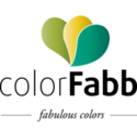 ColorFabb Coupons 2016 and Promo Codes