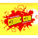 Comic Con India Coupons 2016 and Promo Codes