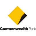 Commonwealth Bank ID Coupons 2016 and Promo Codes