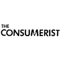 Consumerist Coupons 2016 and Promo Codes