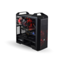 Cooler Master USA, Inc. Coupons 2016 and Promo Codes