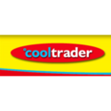 Cooltrader Coupons 2016 and Promo Codes