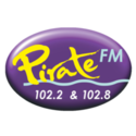 Cornwall's Pirate FM Coupons 2016 and Promo Codes