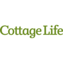 Cottage Life Coupons 2016 and Promo Codes