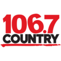 COUNTRY 106.7 Coupons 2016 and Promo Codes