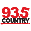 Country 93.5 Coupons 2016 and Promo Codes