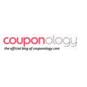 Couponology Coupons 2016 and Promo Codes