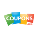 Coupons.com Coupons 2016 and Promo Codes