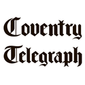 Coventry Telegraph Coupons 2016 and Promo Codes