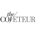 COVETEUR Coupons 2016 and Promo Codes