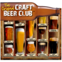 CraftBeerClub-Beer of the Month Club Coupons 2016 and Promo Codes