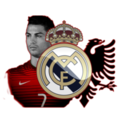 Cristiano Ronaldo Coupons 2016 and Promo Codes
