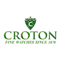 Croton Group Coupons 2016 and Promo Codes