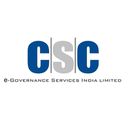 CSCeGov Coupons 2016 and Promo Codes
