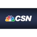 CSN Redskins Coupons 2016 and Promo Codes