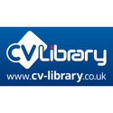CV-Library.co.uk Coupons 2016 and Promo Codes