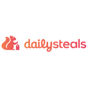 Daily Steals Coupons 2016 and Promo Codes