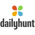 Dailyhunt Coupons 2016 and Promo Codes