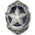 Dallas Police Depart Coupons 2016 and Promo Codes