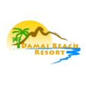 Damai Resort Coupons 2016 and Promo Codes