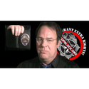 Dan Aykroyd Coupons 2016 and Promo Codes