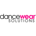 Dancewear Solutions Coupons 2016 and Promo Codes