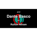 Dante Basco Coupons 2016 and Promo Codes