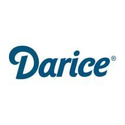 Darice Coupons 2016 and Promo Codes
