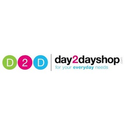 Day2day Shop Coupons 2016 and Promo Codes