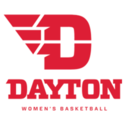 Dayton Basketball Coupons 2016 and Promo Codes