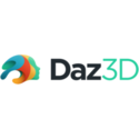 DAZ 3D Coupons 2016 and Promo Codes
