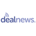 DealNews Coupons 2016 and Promo Codes