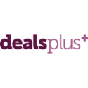 DealsPlus Coupons 2016 and Promo Codes