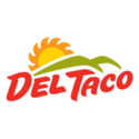 Del Taco Restaurants Coupons 2016 and Promo Codes
