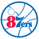 Delaware 87ers Coupons 2016 and Promo Codes