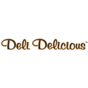 Deli Delicious Coupons 2016 and Promo Codes