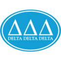 Delta Delta Delta Coupons 2016 and Promo Codes