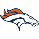 Denver Broncos Fan Shop Coupons 2016 and Promo Codes