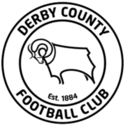 Derby County Coupons 2016 and Promo Codes