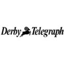 Derby Telegraph Coupons 2016 and Promo Codes