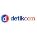 Detikcom Coupons 2016 and Promo Codes