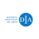 Detroit Inst of Arts Coupons 2016 and Promo Codes