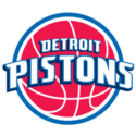 Detroit Pistons Coupons 2016 and Promo Codes