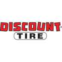 Discount Tire Coupons 2016 and Promo Codes