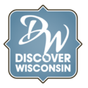Discover Wisconsin Coupons 2016 and Promo Codes