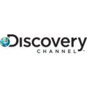 Discovery Channel Coupons 2016 and Promo Codes