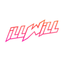 DJ ill Will Coupons 2016 and Promo Codes